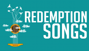 Redemption Songs 870x500